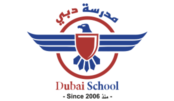 Dubai School is a Hospitality Training Center